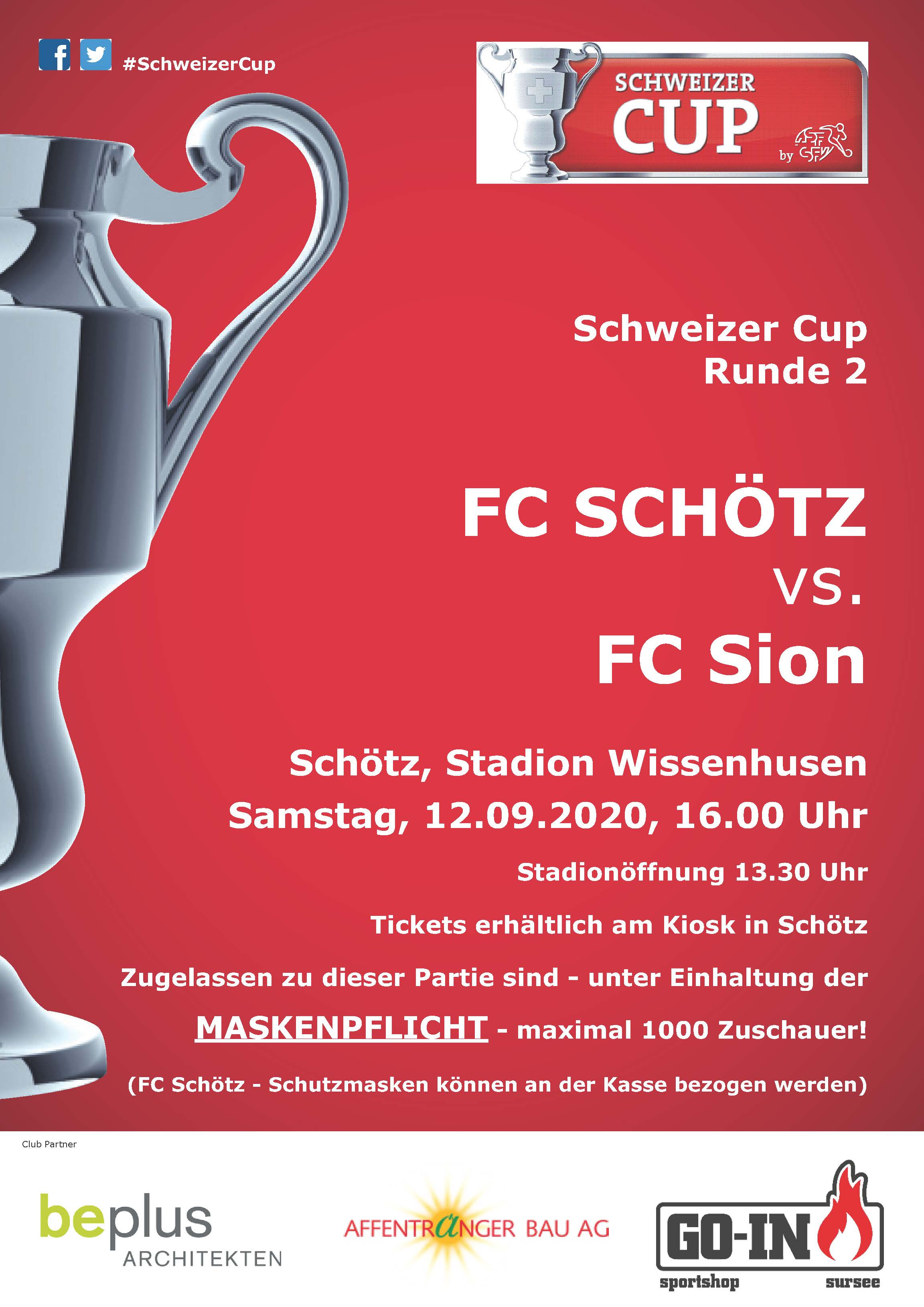 SC Matchposter A3 07 2020 FCS Sion 003