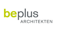 BPlus Architekten